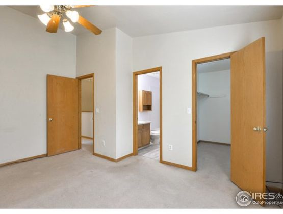 3440 Windmill Drive 2-2 Fort Collins, CO 80526 - Photo 20