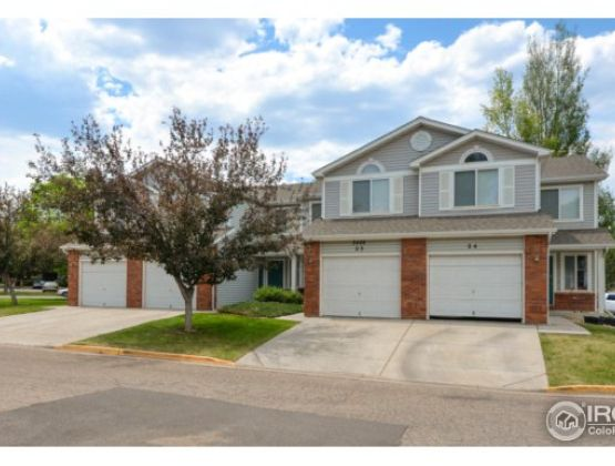 3440 Windmill Drive 2-2 Fort Collins, CO 80526 - Photo 3