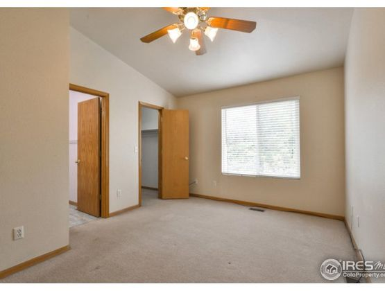 3440 Windmill Drive 2-2 Fort Collins, CO 80526 - Photo 21