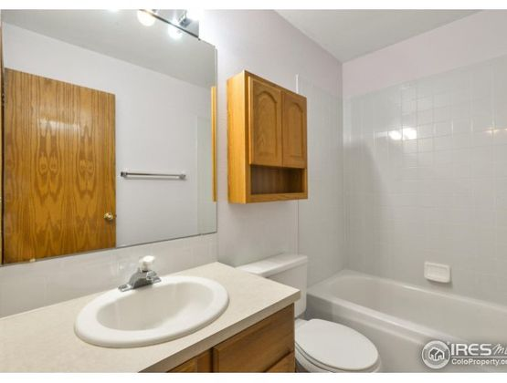 3440 Windmill Drive 2-2 Fort Collins, CO 80526 - Photo 23