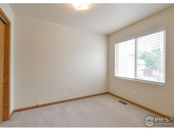 3440 Windmill Drive 2-2 Fort Collins, CO 80526 - Photo 24