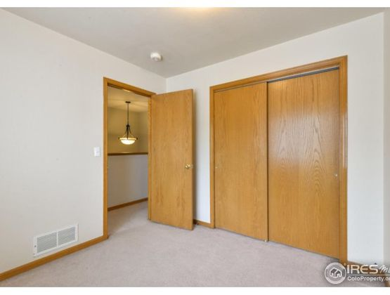 3440 Windmill Drive 2-2 Fort Collins, CO 80526 - Photo 25