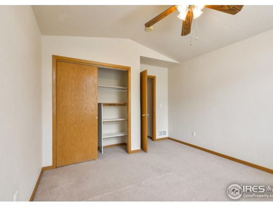 3440 Windmill Drive 2-2 Fort Collins, CO 80526 - Photo 27