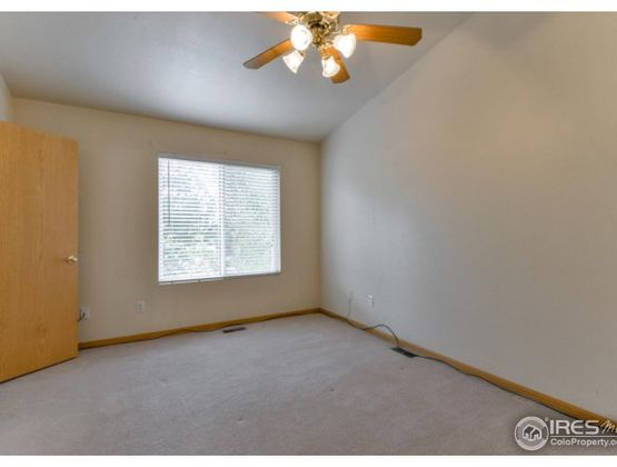 3440 Windmill Drive 2-2 Fort Collins, CO 80526 - Photo 28