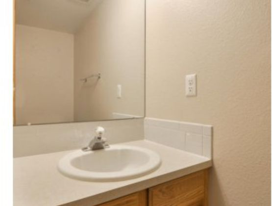 3440 Windmill Drive 2-2 Fort Collins, CO 80526 - Photo 30