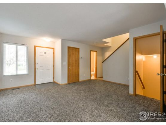 3440 Windmill Drive 2-2 Fort Collins, CO 80526 - Photo 33