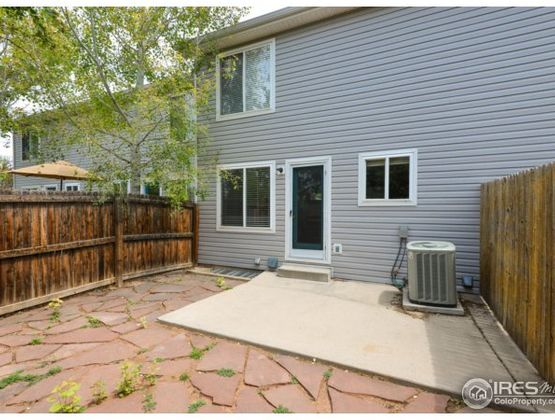 3440 Windmill Drive 2-2 Fort Collins, CO 80526 - Photo 37