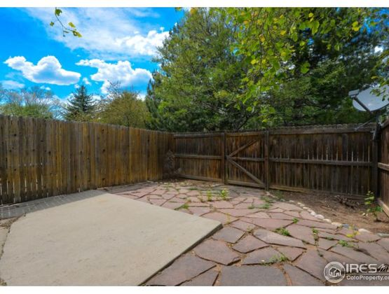 3440 Windmill Drive 2-2 Fort Collins, CO 80526 - Photo 38