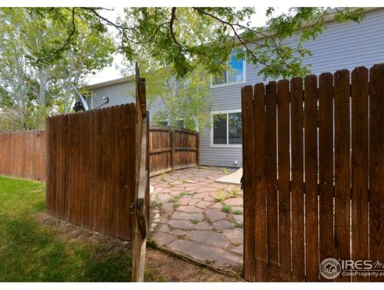 3440 Windmill Drive 2-2 Fort Collins, CO 80526 - Photo 39