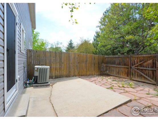 3440 Windmill Drive 2-2 Fort Collins, CO 80526 - Photo 40