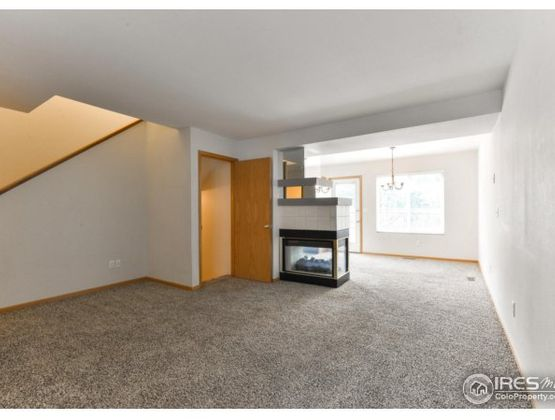3440 Windmill Drive 2-2 Fort Collins, CO 80526 - Photo 7