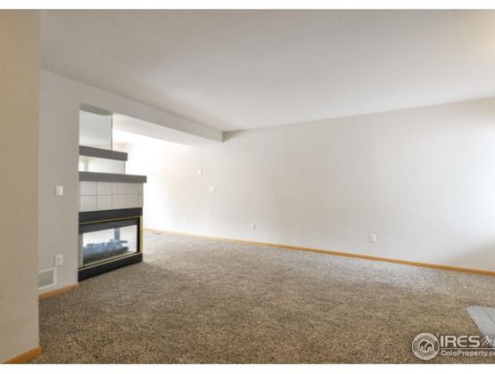 3440 Windmill Drive 2-2 Fort Collins, CO 80526 - Photo 9