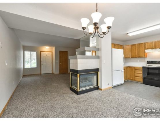 3440 Windmill Drive 2-2 Fort Collins, CO 80526 - Photo 10
