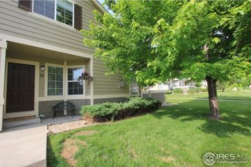 6808 Antigua Drive #31 Fort Collins, CO 80525 - Image 1