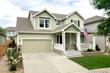 1750 Fossil Creek Parkway Fort Collins, CO 80528 - Image 1