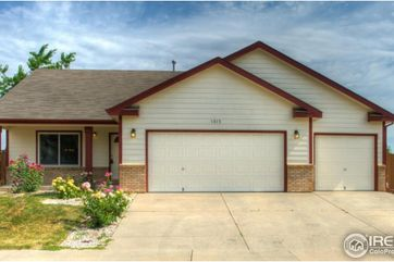 1815 Chesapeake Circle Johnstown, CO 80534 - Image 1
