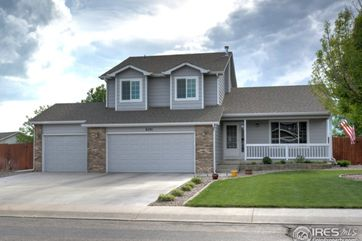 8591 Secretariat Drive Wellington, CO 80549 - Image 1