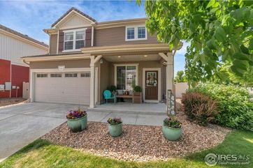 3836 Balsawood Lane Johnstown, CO 80534 - Image 1