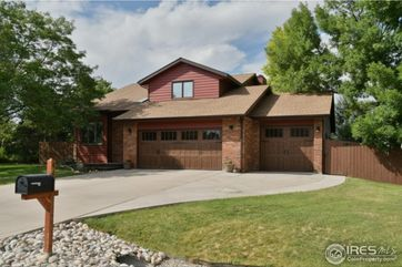 4404 Picadilly Drive Fort Collins, CO 80526 - Image 1