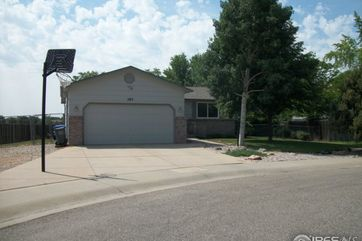582 Cottonwood Place Loveland, CO 80538 - Image 1
