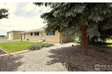19999 County Road 66 Greeley, CO 80631 - Image 1