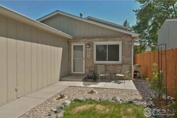 2902 8th Street Loveland, CO 80537 - Image 1