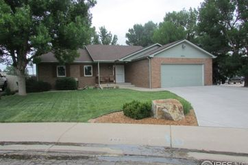 4941 W 5th Street Greeley, CO 80634 - Image 1
