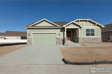 465 Vermilion Peak Drive Windsor, CO 80550 - Image