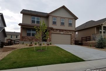 2173 Stonefish Drive Windsor, CO 80550 - Image 1