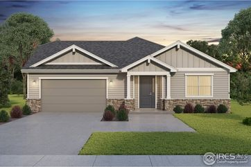 5942 Clarence Drive Windsor, CO 80550 - Image