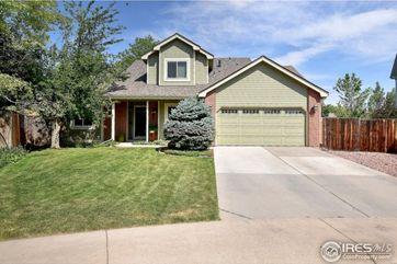 1918 Meadowview Court Fort Collins, CO 80526 - Image 1