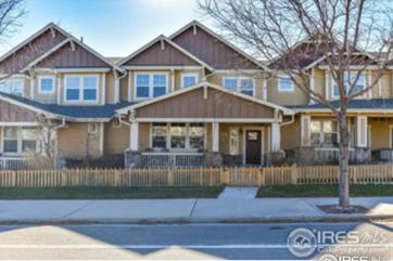 2113 Nancy Gray Avenue Fort Collins, CO 80525 - Image
