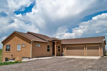 47595 County Road 15 Wellington, CO 80549 - Image 1