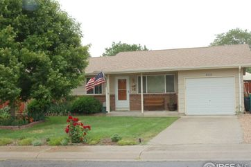 802 43rd Ave Ct Greeley, CO 80634 - Image 1