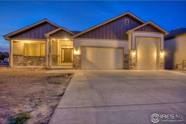 3053 Brunner Boulevard Johnstown, CO 80534 - Image 1