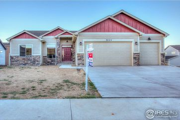 3113 Brunner Boulevard Johnstown, CO 80534 - Image 1