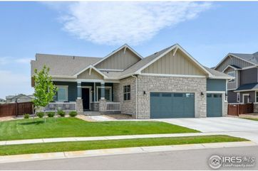 5806 Riverbluff Drive Timnath, CO 80547 - Image 1