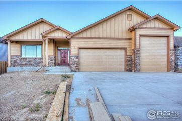 3125 Brunner Boulevard Johnstown, CO 80534 - Image 1