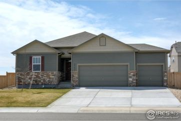 3793 Cornflower Street Wellington, CO 80549 - Image 1
