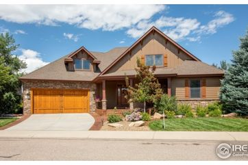 8284 Stay Sail Drive Windsor, CO 80528 - Image 1