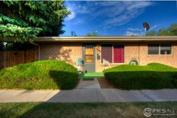 2627 Leisure Drive #2 Fort Collins, CO 80525 - Image 1