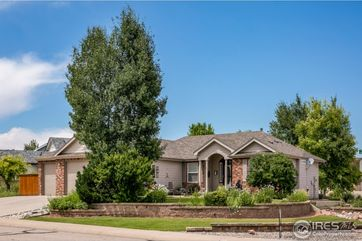 2926 58th Avenue Greeley, CO 80634 - Image 1