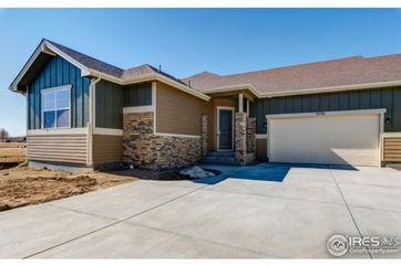 3556 Prickly Pear Drive Loveland, CO 80537 - Image 1