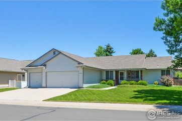 3806 Carrington Road Fort Collins, CO 80525 - Image 1
