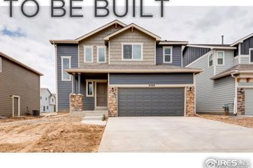 1474 Waterman Street Berthoud, CO 80513 - Image 1