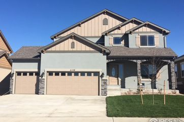 4380 Chicory Court Johnstown, CO 80534 - Image 1