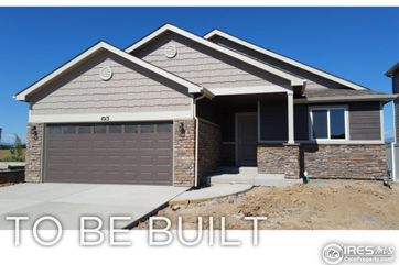 5157 Clarence Drive Windsor, CO 80550 - Image 1