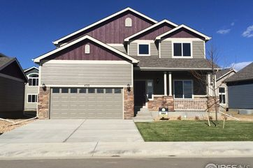 5287 Clarence Drive Windsor, CO 80550 - Image 1