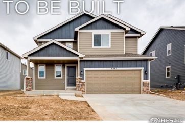 1837 Ruddlesway Drive Windsor, CO 80550 - Image 1