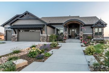 1636 Plains Drive Eaton, CO 80615 - Image 1